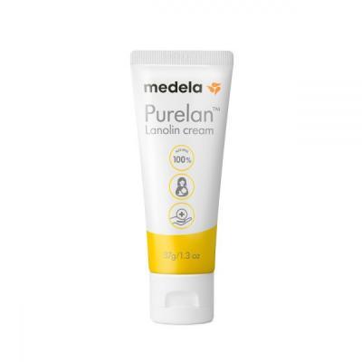 Medela PureLan 100 Tube mit 37 g