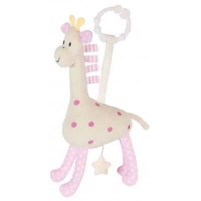 Spieluhr Giraffe Jabadabado