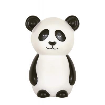 Nachtlicht Panda - Schlummerlciht