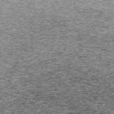 Ersatzbezug für My7 Seitenschläferkissen melange-grau 116