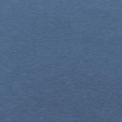 Ersatzbezug für My7 Seitenschläferkissen melange-navy 115