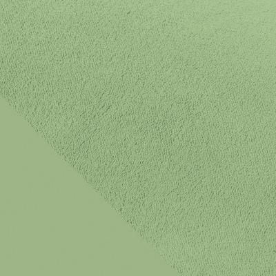 Theraline Ersatzbezug für Plüschmond Design 148 Pappel grün