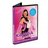 Kangatraining DVD